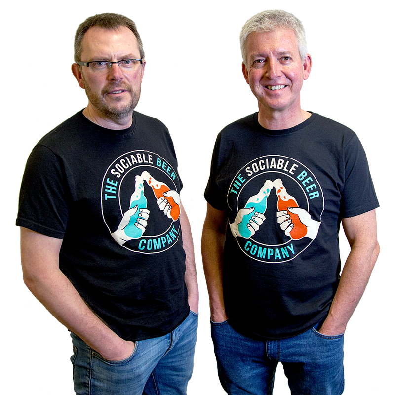 Jason-and-Steve_the_sociable_beer_company