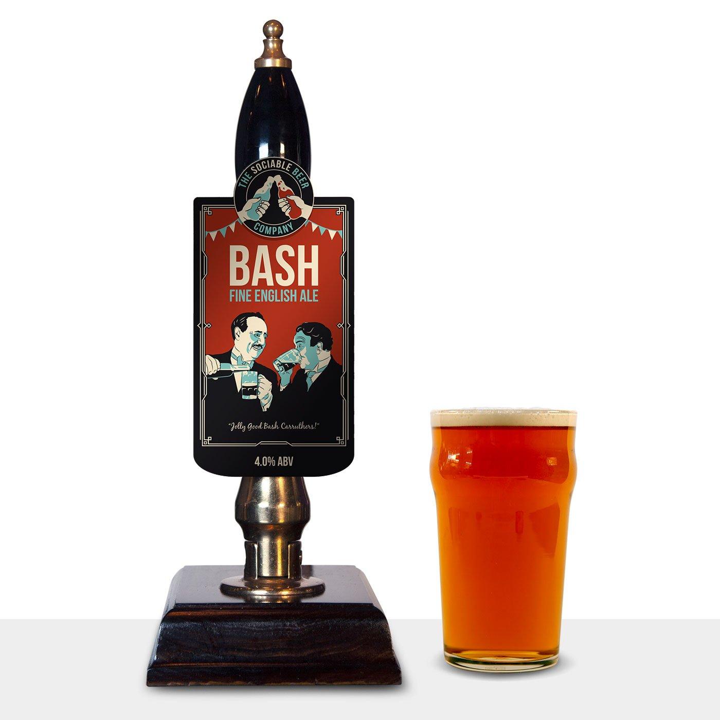 bash-pump-beer