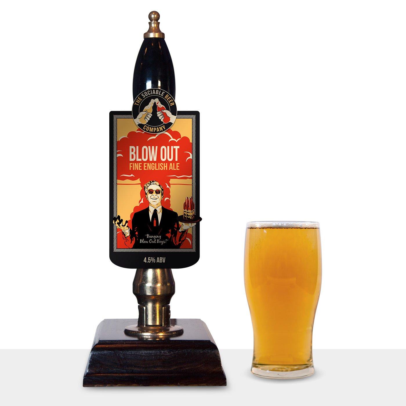 blowout-pump-beer