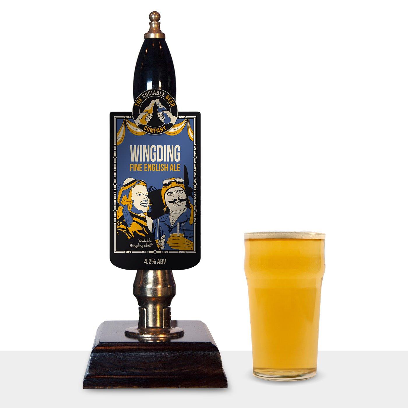 wingding-pump-beer
