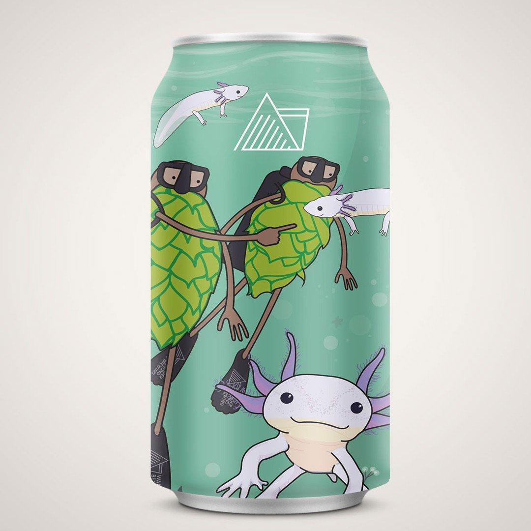 Wander-Beyond-Mini-Milkshake-Table-Beer-3_-Can-440ml