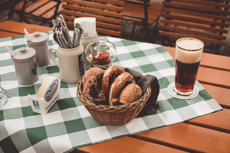 beer-for-breakfast